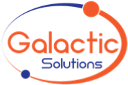 Galactic Solutions